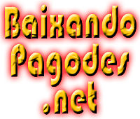 16 - Baratinado (Part. Mumuzinho).mp3