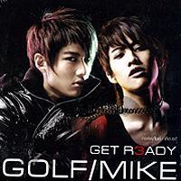 Golf Mike - Ying Ruk Ying Jeb.mp3