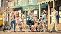 B1A4 -BABY GOOD NIGHT MV.mp4