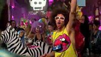Pop Danthology 2012  Mashup of 50 Pop Songs  YouTube - Low Quality 240p [File2HD.com].mp4