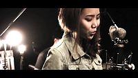 09_ชีวิตเป็นของเรา - Bodyslam (Cover) - Midnight Band.mp4