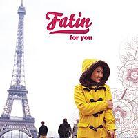 Fatin - Hold Me.mp3