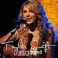 Hitat Taylor Swift - Fearless