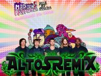 PayPhone ElectroRemix Marron 5 ft Wiz Khali-[Music Download].mp3