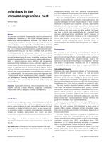 Infections-in-the-immunocompromised-host.pdf