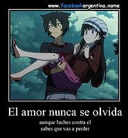 imagenes-de-amor-anime.jpg
