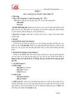 Giao trinh tin hoc can ban.pdf