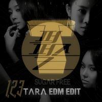 01. 1.2.3 - Sugar Free (feat.Mikúo4 Modific).mp3
