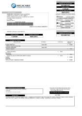 Recibo de megacable.pdf