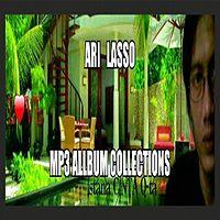 Ari lasso - Aku jatuh Cinta.mp3