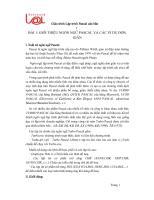 Giao_trinh_PASCAL_Can_Ban.pdf