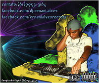 CD DE DJ ERNANI ALVES (14).mp3