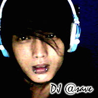 Morena New VDJ @save Featuring DJ Frana.mp3