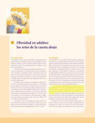ENSANUT 2012 Obesidad.pdf