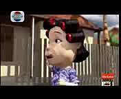 Film Kartun Indonesia - KELUARGA SOMAT - Piknik Ke Pantai.3gp