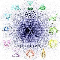 EXO - 3.6.5.mp3