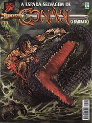 A Espada Selvagem de Conan (BR) - 173 de 205.cbr