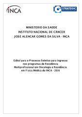 Edital RESIDÊNCIA INCA 2016.pdf