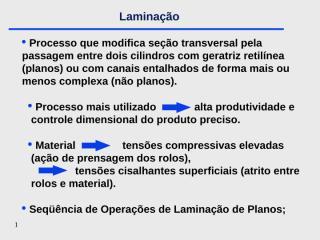 laminacao1.ppt