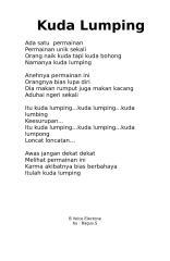dangdut (2).doc