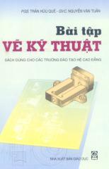 bai_tap_ve_co_khi_THQue.pdf