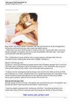 seks-panas-lewati-tiga-babak-ini.pdf