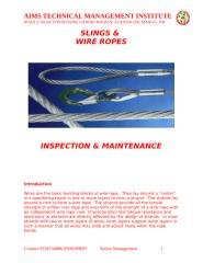 04Wire Rope1.doc