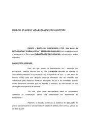 EMBARGOS ENGEB - Julio Cesar.doc