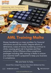 AML Training Malta.pdf
