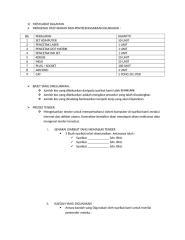 M02 diploma jr.docx