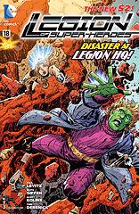 legion of super-heroes 18 (2013) (digital) (g85-empire).cbr