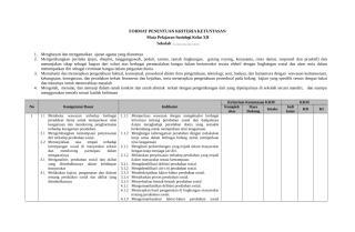 27. Format Penentuan KKM (optional).doc