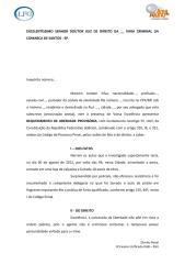 liberdade provisória sem fiança (modelo).pdf