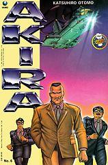Akira # 06.cbr