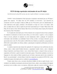 FETO-Release.doc