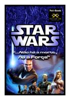 Nexus D6 - Star Wars.pdf