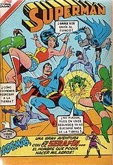 Superman Novaro #1401.cbr