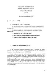 Aula 4  DPC II  Prof. Paulo.doc