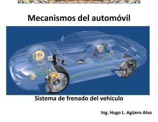 curso-mecanismos-del-automovil-sistema-frenado-vehiculo.pdf