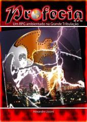 RPG A Profeciasem 2011a.pdf