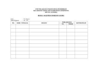 buku agenda harian.doc