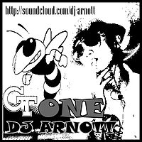 Dj Arnott - Audio Edit 2012 - One More Night.mp3