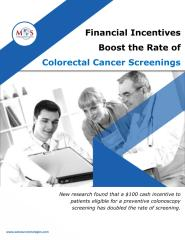 Financial Incentives Boost the Rate of Colorectal Cancer Screenings.pdf