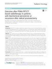 68Ga-PSMA _PETCT_based_radiotherapy_in_pat.pdf