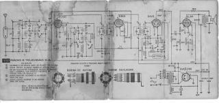 sem_modelo_15_08_1961.pdf