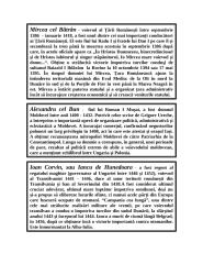 12 domnitori romani - text.doc