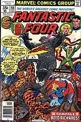 Fantastic Four 188.cbz