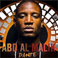 Abd Al Malik-07-C'est du lourd! - Copie.mp3