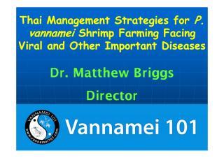Matt Briggs - FENACAM 2012_2.pdf