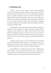 Projeto de pesquisa - Sentimento x Musica.docx